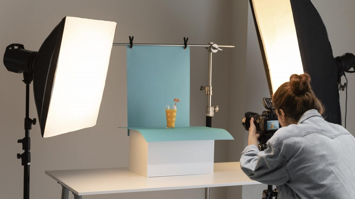 10 Best Product Photography in Singapore You Should Check Out