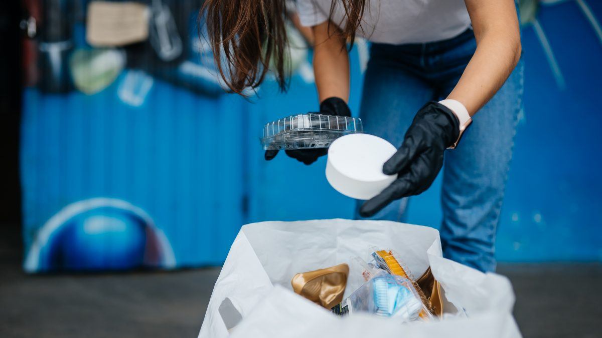 10 Best Disposal Services in Singapore You Should Check Out 2021