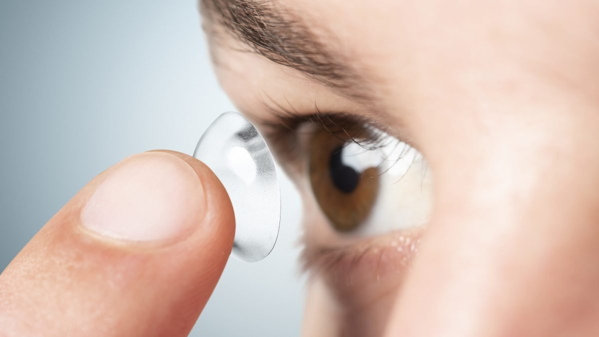 10 Best Contact Lens shops You Should Check Out in Singapore