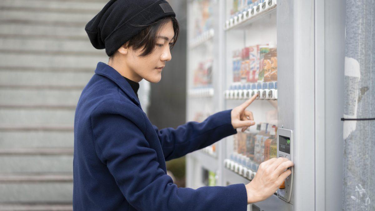 10 Best Vending Machine Rental In Singapore [2021]