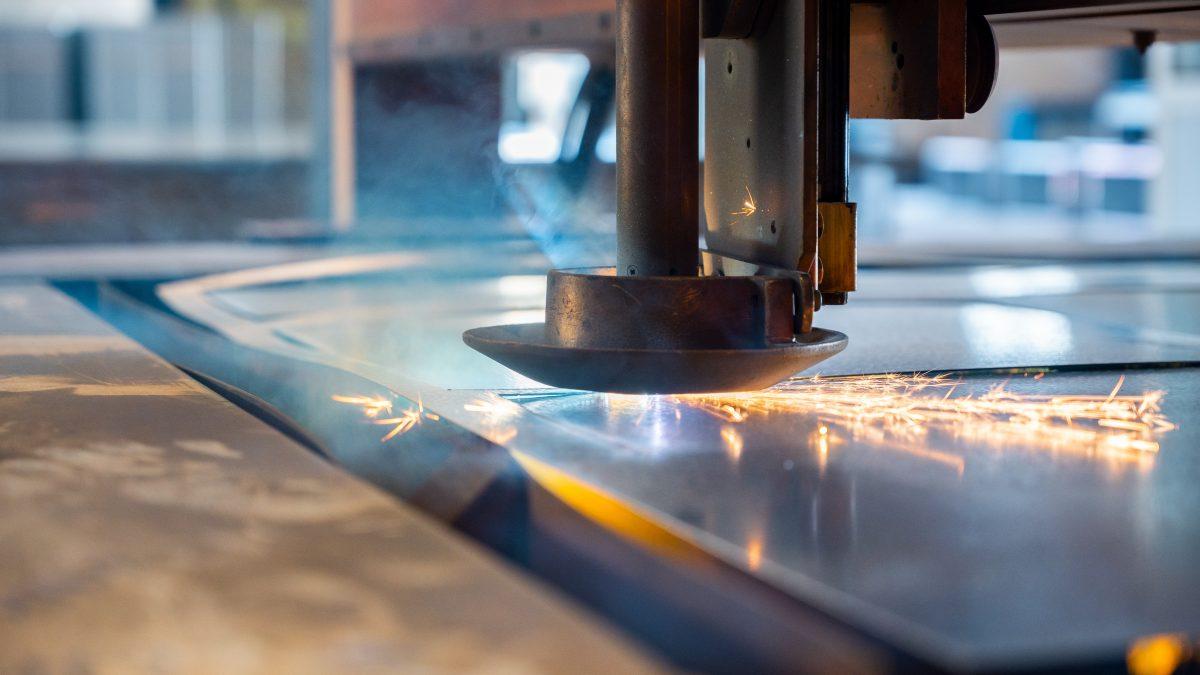 10 Best Laser Cutting Companies in Singapore [2021]