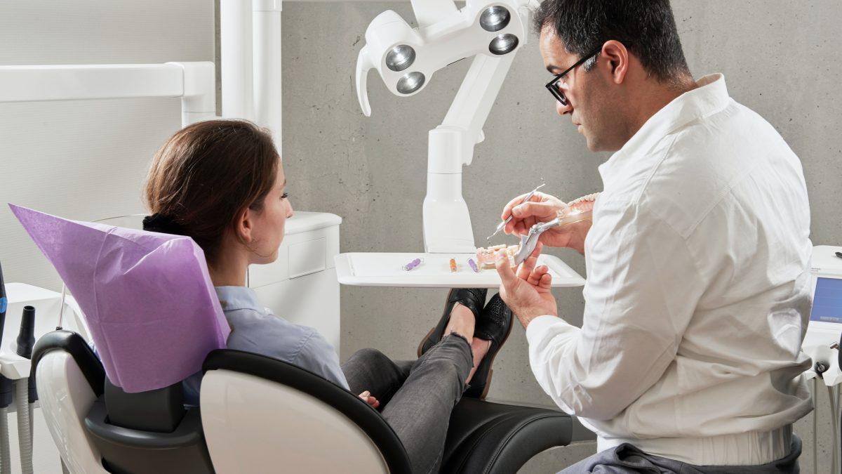 10 Best Dental Clinics in Yishun Singapore[2021]
